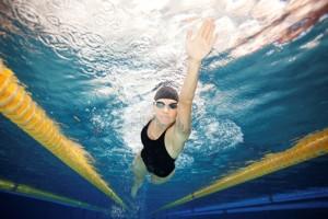 http://www.unco.edu/campusrec/aquatics/services.html