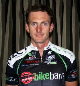 Ironman Coaching NZ