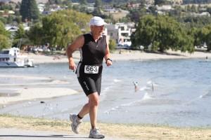 Marathon Coach NZ