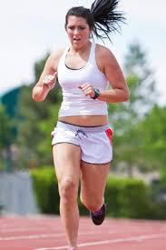 Run Coaching NZ
