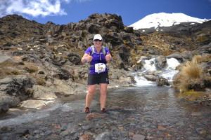 Run Training NZ