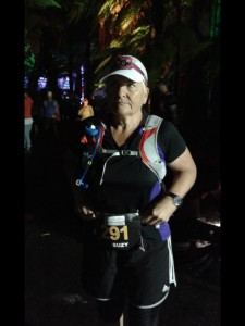 UltraMarathon Training NZ