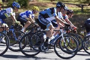 Cycle Training NZ