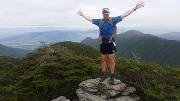 Adventure Coaching NZ