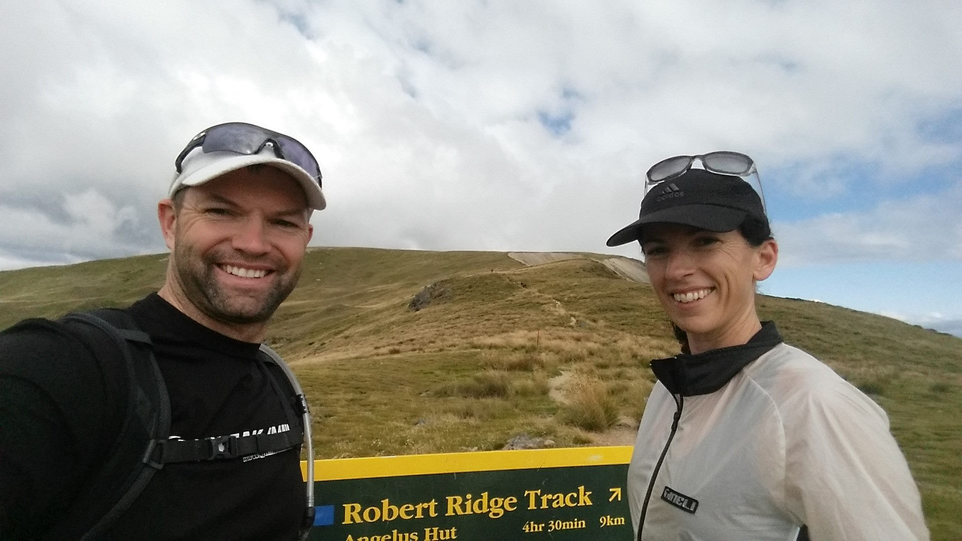 Adventure Training NZ