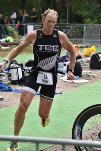 Tri Coaching NZ