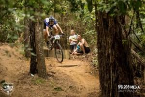 Mountain Bike Coaching NZ