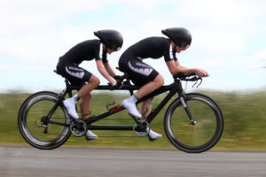 Bike Coaching NZ