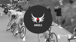 Cycle Coaching NZ