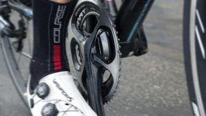 4 Reasons to Own a Power Meter