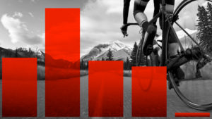 Does it Matter if Your Threshold Heart Rate is High or Low?