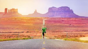 7 Ways to get Faster Without Speedwork