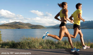 8 Ways to Extend Your Long RunHow to build endurance gradually and avoid injury.