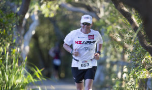 Ironman Training NZ