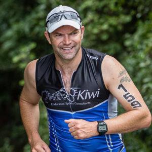 Run Coach NZ