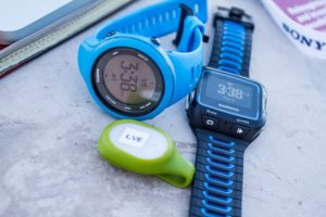 Stryd: Hands-on with the first running power meter