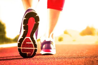 Beginner Running Programme