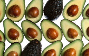 11 Avocado Toast Recipes That Will Fill You up for Less Than 350 Calories