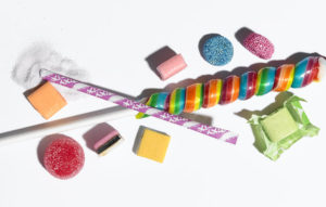 Kick Your Sugar Addiction in 9 Steps
