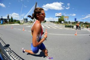 Add Variety To Your Training With Duathlon Read more at http://triathlete-europe.competitor.com/2016/11/08/add-variety-training-duathlon#DdS49Y2jsz8MjV4B.99