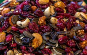 The Worst 'Diet' Foods in Your Fridge