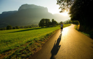 8 Ways to Become a Morning Runner