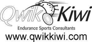 qwik-kiwi-web