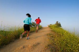 Five Ways To Run Smarter