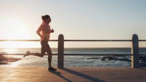 Higdon's Run Fast Series Part 1: The 12 Secrets of Success