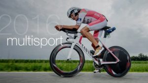 Best of the Best Part 1: The Top Multisport Articles of 2016