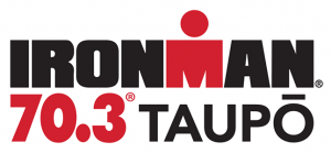Ironman NZ