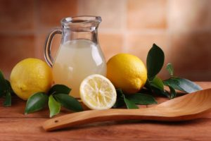 Lemon Juice: Acidic or Alkaline, and Does It Matter?