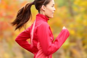 How Fast Should You Run?