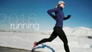 The Top Running Articles of 2016