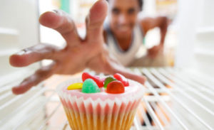 Constant cravings? Here's 18 evidence-backed (or anecdotal) tips that will curb them.