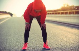 How Bad Do You Want It? — A Closer Look at the Mind's Role in Endurance Sports