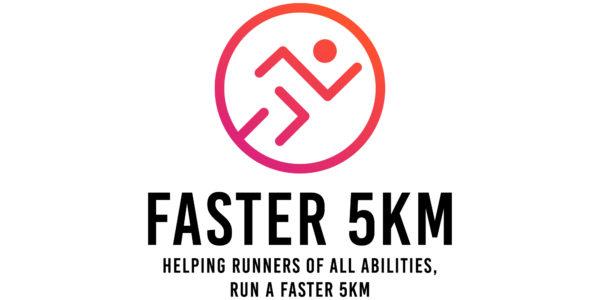 Park Run Training Plan