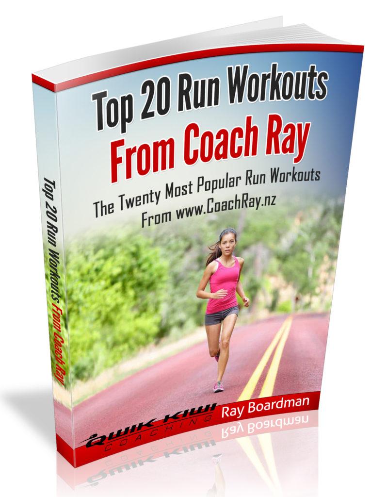 Top 20 Runs