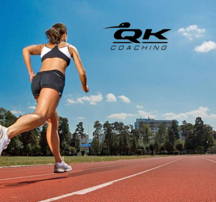 10k Training Plan