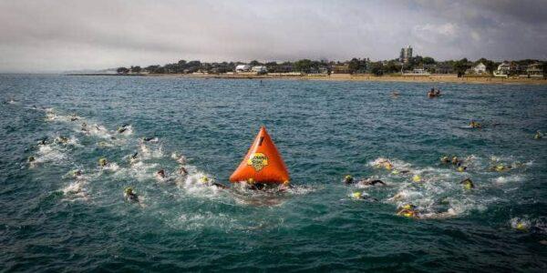 Swim Training NZ