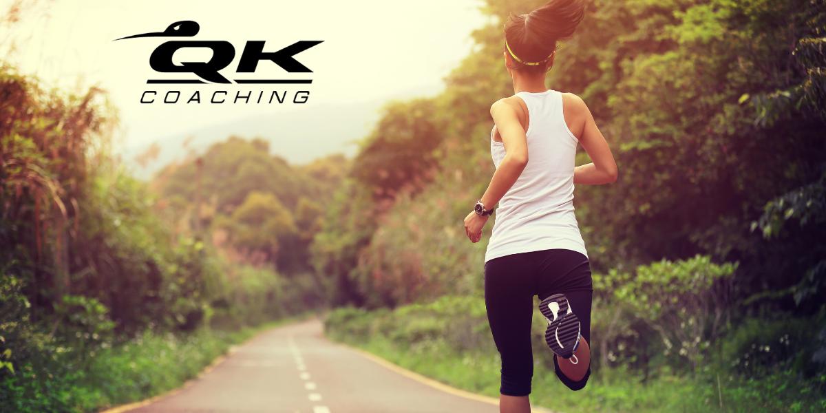 Fartlek Workout